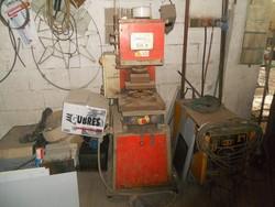 Andolina Snc presses - Lote 5 (Subasta 5016)