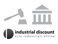 Prodotti chimici da laboratorio e benzoili - Lotto 0 (Asta 5018)