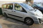 Autocarro Peugeot - Lotto 5 (Asta 5021)