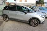 Autovettura Opel Crossland - Lotto 6 (Asta 5021)