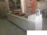 Impianto confezionamento polveri Paglierani - Lotto 3 (Asta 5025)