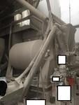 Attrezzature di supporto per impianto di confezionamento polveri - Lotto 4 (Asta 5025)