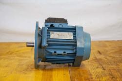 Motore elettrico - Lotto 13 (Asta 5027)