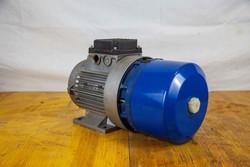 Motore asincronico - Lotto 16 (Asta 5027)