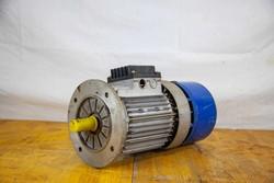Motore elettrico - Lotto 19 (Asta 5027)