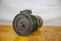 Motore elettrico - Lotto 20 (Asta 5027)