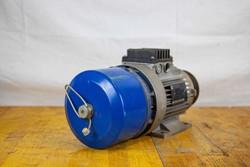 Motore elettrico - Lotto 21 (Asta 5027)