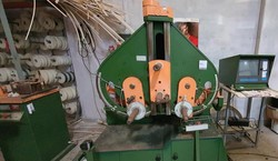 Arco bending machine - Lot 1 (Auction 5029)