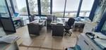 Arredi ufficio - Lotto 300 (Asta 5029)