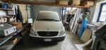 Immagine 10 - Autovettura Mercedes - Lotto 403 (Asta 5029)