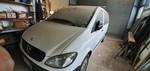 Immagine 11 - Autovettura Mercedes - Lotto 403 (Asta 5029)
