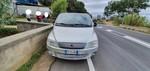 Autovettura Fiat Multipla - Lotto 405 (Asta 5029)