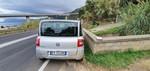 Immagine 3 - Autovettura Fiat Multipla - Lotto 405 (Asta 5029)