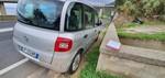 Immagine 4 - Autovettura Fiat Multipla - Lotto 405 (Asta 5029)