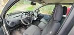 Immagine 11 - Autovettura Fiat Multipla - Lotto 405 (Asta 5029)
