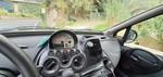 Immagine 12 - Autovettura Fiat Multipla - Lotto 405 (Asta 5029)