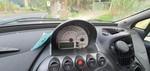 Immagine 13 - Autovettura Fiat Multipla - Lotto 405 (Asta 5029)