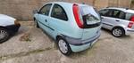Immagine 4 - Autovettura Opel Corsa - Lotto 406 (Asta 5029)