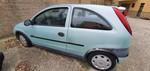 Immagine 5 - Autovettura Opel Corsa - Lotto 406 (Asta 5029)