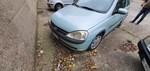 Immagine 6 - Autovettura Opel Corsa - Lotto 406 (Asta 5029)