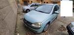 Immagine 7 - Autovettura Opel Corsa - Lotto 406 (Asta 5029)