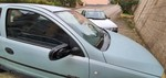 Immagine 9 - Autovettura Opel Corsa - Lotto 406 (Asta 5029)