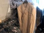 Immagine 20 - Abbigliamento e arredi punto vendita - Lotto 1 (Asta 5036)