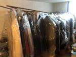 Immagine 24 - Abbigliamento e arredi punto vendita - Lotto 1 (Asta 5036)