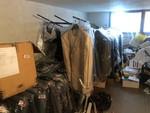 Immagine 30 - Abbigliamento e arredi punto vendita - Lotto 1 (Asta 5036)