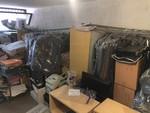 Immagine 31 - Abbigliamento e arredi punto vendita - Lotto 1 (Asta 5036)