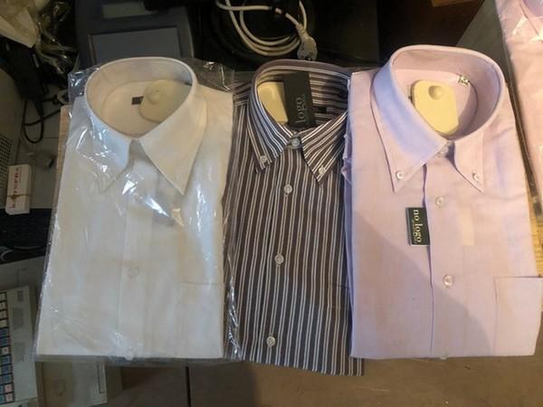 1#5036 Abbigliamento e arredi punto vendita