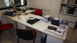 Arredamenti e attrezzature da ufficio - Lotto 0 (Asta 5037)