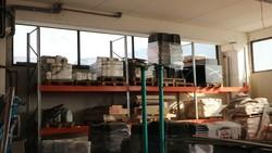 Shelves - Lote 17 (Subasta 5037)