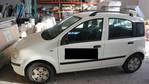 Fiat Panda - Lotto 18 (Asta 5037)