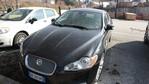 Autovettura Jaguar - Lotto 21 (Asta 5037)
