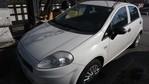 Autovettura Fiat Punto - Lotto 22 (Asta 5037)