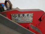 Immagine 2 - Super cutter GBC - Lotto 1 (Asta 50380)