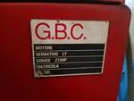 Immagine 7 - Super cutter GBC - Lotto 1 (Asta 50380)
