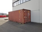 Container  - Lotto 2 (Asta 50380)