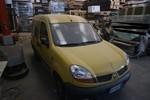 Autocarro Renault Cangoo - Lotto 20 (Asta 5039)