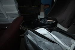 Men s shoes - Lote 2 (Subasta 5041)