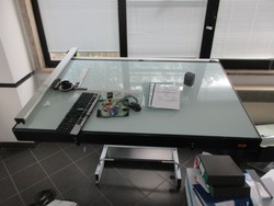 Office furniture and electronic equipment - Lot 0 (Auction 5042)
