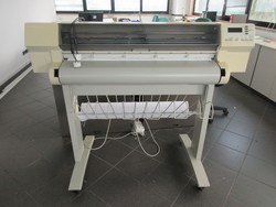 Electronic office furniture and equipment - Lot 3 (Auction 5042)