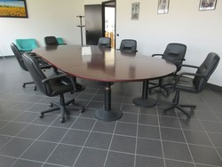 Electronic office furniture and equipment - Lot 4 (Auction 5042)