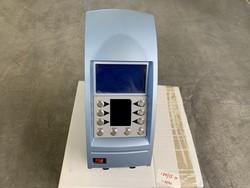 Cavit 20 and Oxibreath machinery - Lot 0 (Auction 5043)