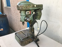Bench drill - Lot 15 (Auction 5045)