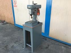 Drill Im 110 - Lot 17 (Auction 5045)