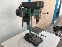 Valex drill - Lot 27 (Auction 5045)