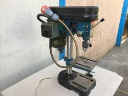 Valex drill - Lot 28 (Auction 5045)
