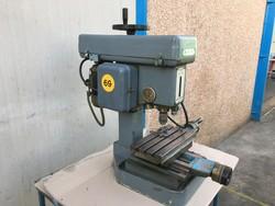 Fresa Im drill - Lot 34 (Auction 5045)